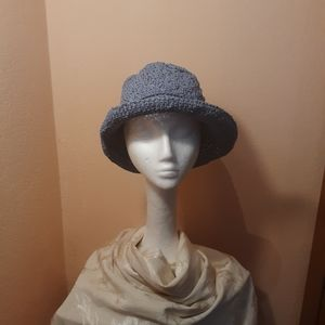 Women's Hat by xhilaration
